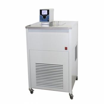 Криостат LOIP FT-311-80 (криотермостат жидкостный, прежн. маркировка ТЖ-ТС-01/12 К-80)
