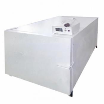 Шкаф для сушки печатных плат СМ 50/250-800 ШС-П