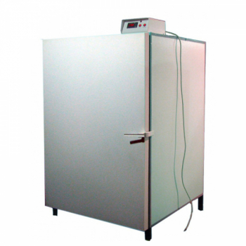 Лабораторный сушильный шкаф СМ 50/250 ШС1500 на 1500 литров