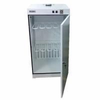 Сушильный шкаф для белья ШС-2А Компакт