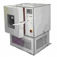 Испытательная Климатическая Камера СМ -55/50-80 СБ для испытания бетона по ГОСТ 10060.2-95