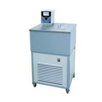 Криостат LOIP FT-316-40 (криотермостат жидкостный, прежн. маркировка ТЖ-ТС-01/16К-40)