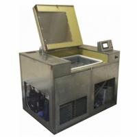 Климатическая камера для испытания бетона СМ-20/20-18 МАС