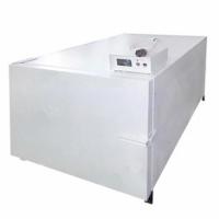 Шкаф для сушки силикагеля  СМ 50/250-800 ШС-С