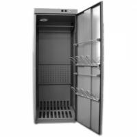 Шкаф сушильный для одежды ШС-2 со съемной штангой
