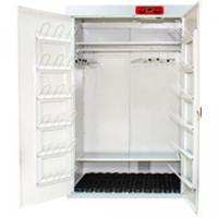 Инфракрасный сушильный шкаф РШС-03И