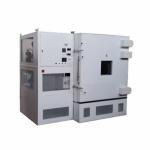 Термобарокамера СМ -70/150- 80 ТХБ