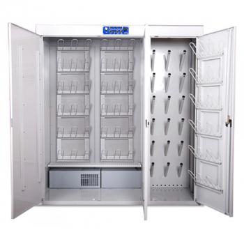 Шкаф сушильный для обуви РШС-26-175-27