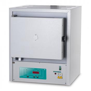 Муфельная электропечь ЭКПС 10 (Код 4008) тип СНОЛ