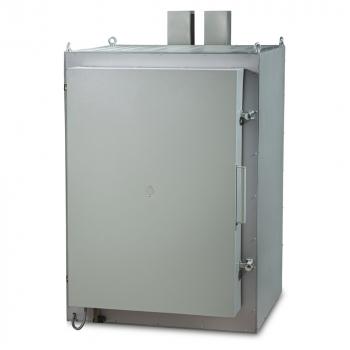Муфельная электропечь ЭКПС 500 (Код 6005) тип СНОЛ
