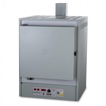 Муфельная электропечь ЭКПС 50 (Код 5003) тип СНОЛ