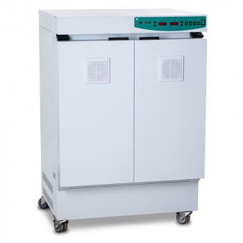 Климатостат (термолюминостат) КС-200 СПУ (Код 8003)
