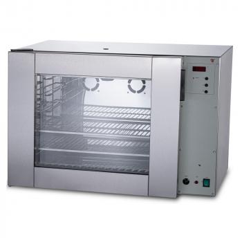 Шкаф расстойный лабораторный ШРЛ-065 СПУ (Код 8002)