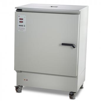 Шкаф сушильный ШС-160-02 СПУ с принудительной конвекцией (Код 2206)