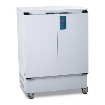 Термостат электрический с охлаждением ТСО-200 СПУ корпус окрашенный (Код 1006)