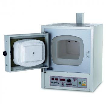 Муфельная электропечь ЭКПС 10 (Код 4009) тип СНОЛ