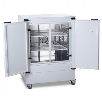 Термостат электрический суховоздушный ТС-200 СПУ