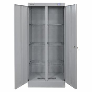 Шкаф сушильный для одежды и обуви ШСО-2000