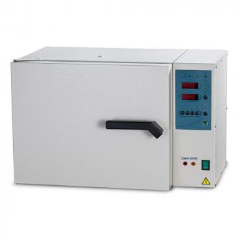 Стерилизатор воздушный тип «Стандарт» ГП-80 СПУ с охлаждением (код 3005)