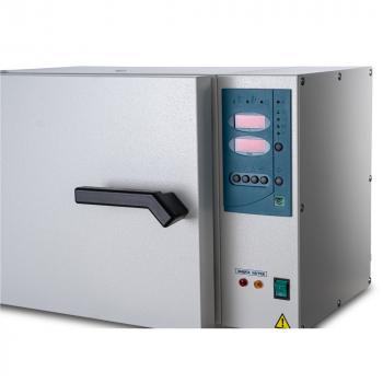 Стерилизатор воздушный тип  «Стандарт» ГП-20 СПУ с охлаждением (код 3001)