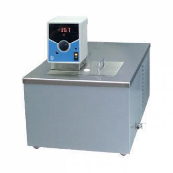 Криостат LOIP FT-211-25 (криотермостат жидкостный)