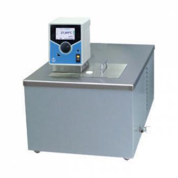 Криостат LOIP FT-311-25 (криотермостат жидкостный)