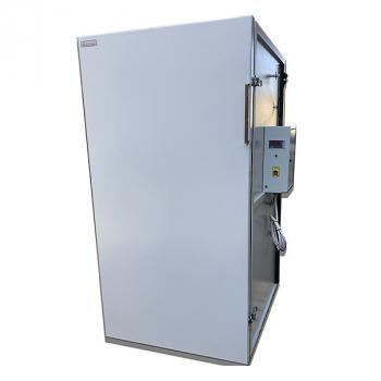 Промышленный сушильный шкаф ШСВ-1000-01