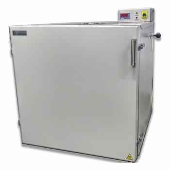 Промышленный сушильный шкаф ШСВ-250-01
