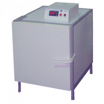Лабораторный термостат СМ 30/100-1000 ТС на 1000 литров