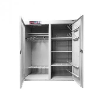 Инфракрасный сушильный шкаф РШС-02И