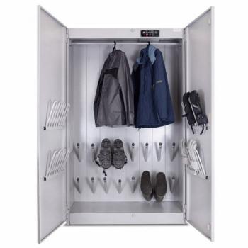 Шкаф сушильный РШС- 8-120