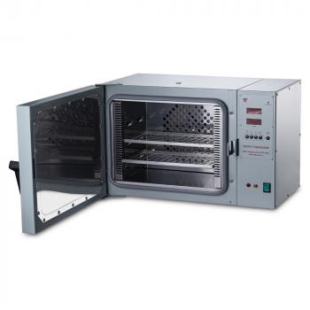 Шкаф сушильный ШС-10-02 с принудительной конвекцией (код 2201)