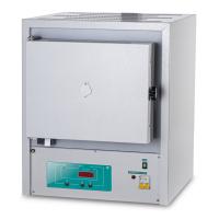 Муфельная электропечь ЭКПС 10 (Код 4004) тип СНОЛ