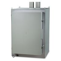 Муфельная электропечь ЭКПС 300 (Код 6004) тип СНОЛ