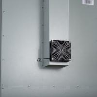 Муфельная электропечь ЭКПС 50 /1250 (Код 5007) тип СНОЛ