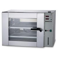 Шкаф хлебопекарный лабораторный ШХЛ-065 СПУ (Код 8001)