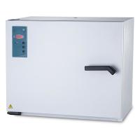 Шкаф сушильный ШС-80-01-СПУ до 200°С (код 2001)