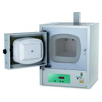 Муфельная электропечь ЭКПС 10 (Код 4005) тип СНОЛ