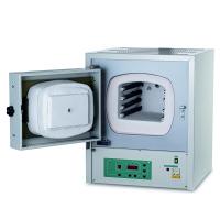 Муфельная электропечь ЭКПС 10/1300 (Код 4006) тип СНОЛ