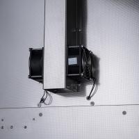 Муфельная электропечь ЭКПС 10 (Код 4013) тип СНОЛ корпус из нержавеющей стали