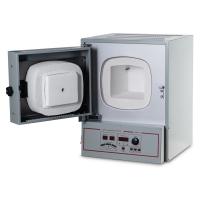Муфельная электропечь ЭКПС 5 (Код 4100) тип СНОЛ