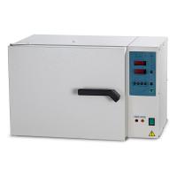Стерилизатор воздушный тип «Стандарт» ГП-40 СПУ с охлаждением (код 3003)