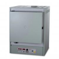 Муфельная электропечь ЭКПС 50 (Код 5004) тип СНОЛ