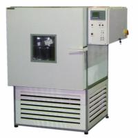Климатическая камера для испытания бетона СМ-55/50-120 СБ