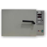 Шкаф сушильный ШС-40-02 с принудительной конвекцией (код 2204)