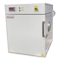 Промышленный сушильный шкаф ШСВ-100-01