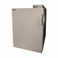 Промышленный сушильный шкаф ШСВ-500-01