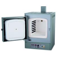 Муфельная электропечь ЭКПС 50/1300 (Код 5006) тип СНОЛ