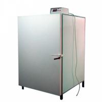 Лабораторный сушильный шкаф СМ 50/250 ШС2000 на 2000 литров