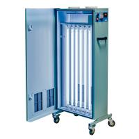 Облучатель ультрафиолетовый бактерицидный закрытого типа (Рециркулятор) ЛУЧ-ОРЗТ-150